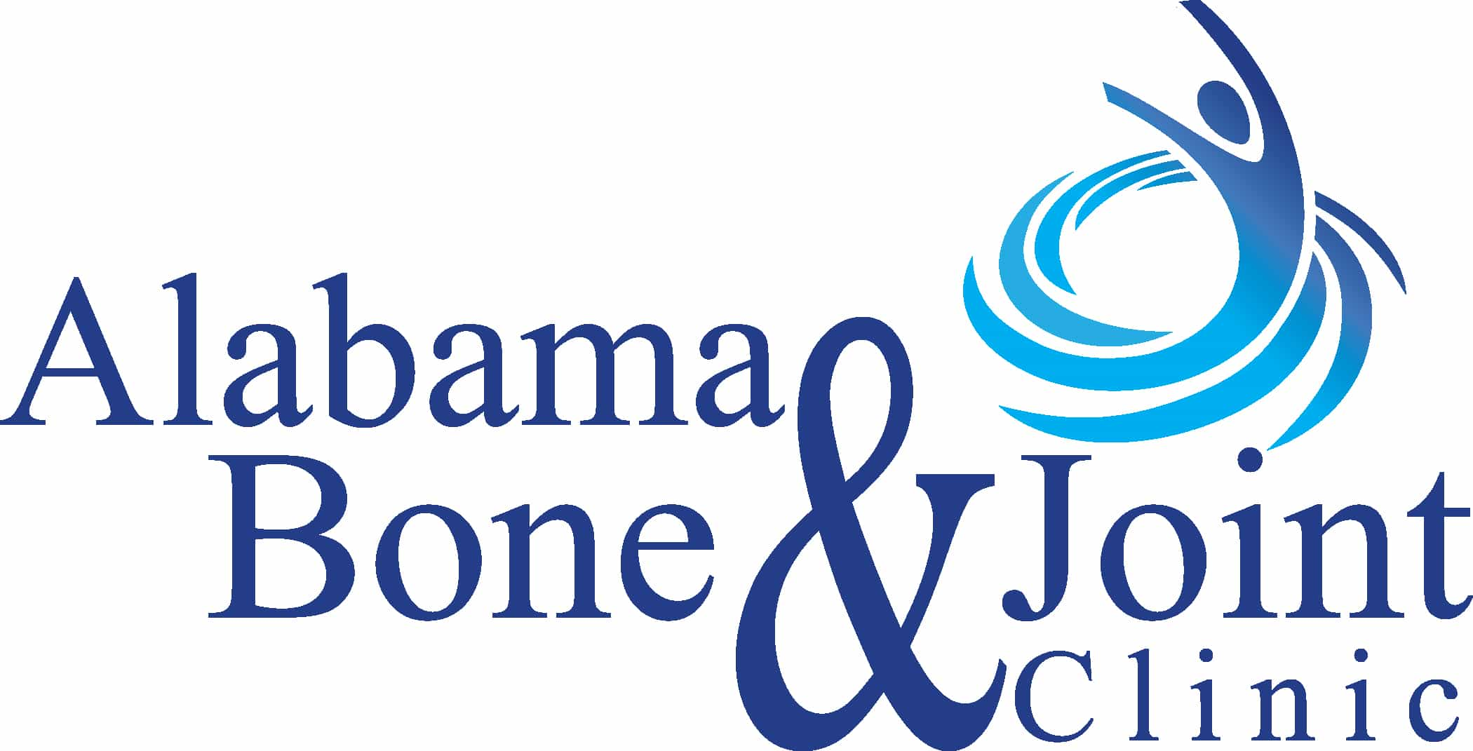 Alabama Bone & Joint Clinic
